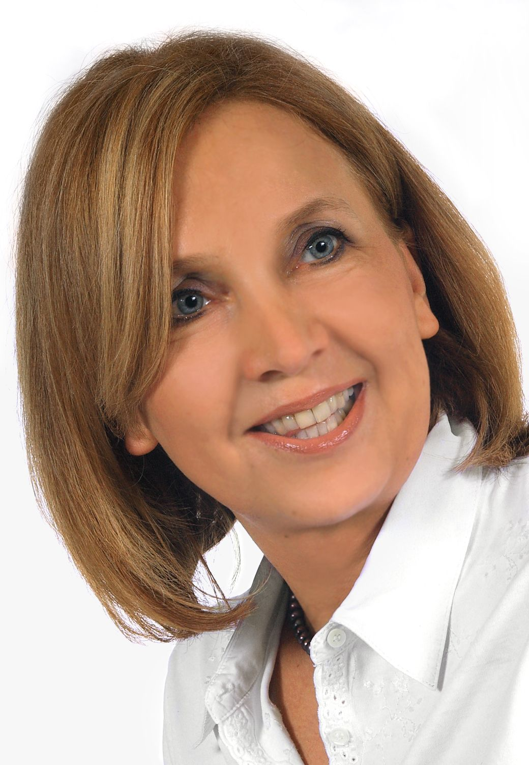 Magda-Stretton